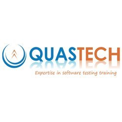 Quastech – Software Testing Training Institute