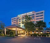 Embassy Suites By Hilton Boston Waltham