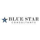 Blue Star Consultants