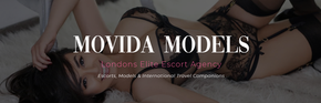 Movida Models