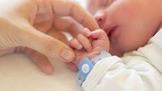 IVF Cost in Hyderabad, Test Tube Baby Cost in Hyderabad -Vinsfertility