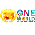 OneWorld Governments