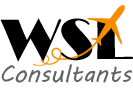 WSL Consultants