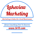 Lakeview Marketing