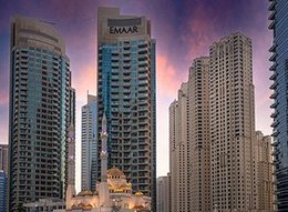 5 Things to Know While Seeking a Job in UAE