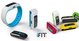 New Technology in the Fitness Industry