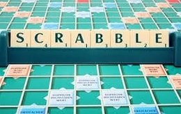 Why Scrabble Is A Great Game For Young Children