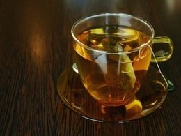 Green Tea - The Disadvantages