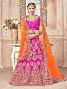 Traditional dresses for Indian women online
