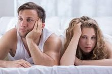 Attention Men!!  Is Your Relationship Suffering