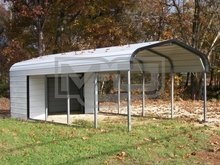 Shop Metal Carports for the Affordable Prices At Metal Carports Direct
