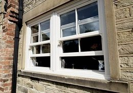 Aluminum Windows - are they worth your investment?