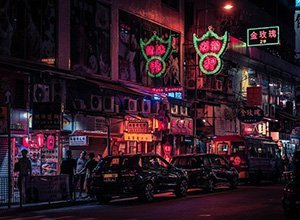 3 Unconventional Things To Do In Hong Kong