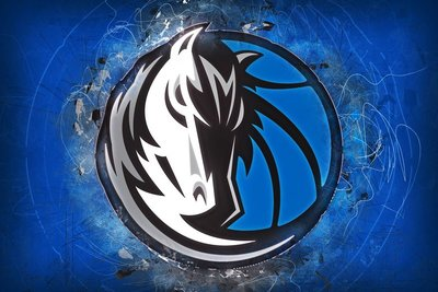 Dallas Mavericks vs. Oklahoma City Thunder