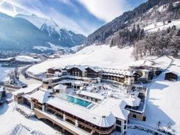 How to Organize the Best Ski Holiday in Austria