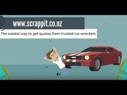 Top benefits of using the car wrecker
