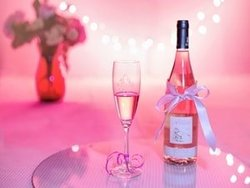 These Top 5 Romantic Birthday Gift Ideas for Your Girlfriend Are Truly the Best