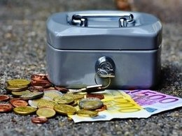 Money Advice: 20 Minutes Learning to Help Make You Rich