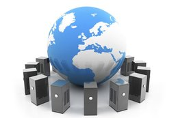 Choosing the most affordable web hosting that meets your requirements