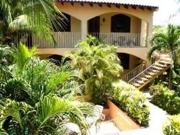 Travel to Costa Rica: Hotel Reviews
