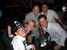 Getting the disability insurance