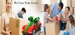 Agarwal Real Packers and Movers – redefining international relocation solutions
