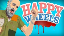 Download Happy Wheels Full Version Free For Mac
