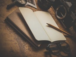 7 Things About the Assignment Writing That Are Worth Your Efforts