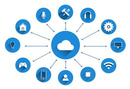 Combining IoT and Predictive Analytics in Agriculture