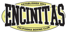 Best Carlsbad Kickboxing Service in Encinitas