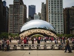 Tourism in Chicago, Experience the Awe-Inspiring Lifestyle