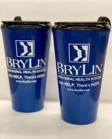 Promotional Products Buffalo