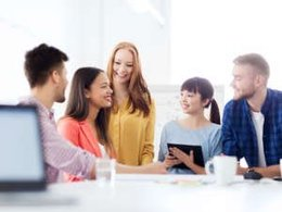 How To Be More Inclusive In Your Business and Why It Matters