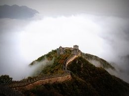 Great Wall of China: Tips to Make Your Travel More Pleasurable