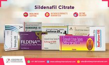 Buy Online Sildenafil Tablets Wholesale Suppliers
