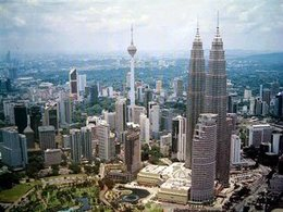 Top 10 Reasons Why You Should Work in Malaysia Compared to Philippines