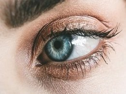 Understand Common Disorders Of Eyes Before You Regret