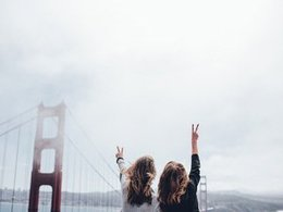 Enjoy San Francisco Without Budget-Busters Following These Tips on Money-Saving