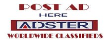 Adster Classified Directory