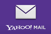 What to do if you cannot access Yahoo mail?