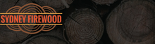 Buy the Red Gum Firewood at Wholesale in Mittagong!