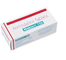 Buy Cheap Armodafinil USA At 10% Discount Using PAYPAL Mode
