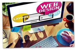 The best tips for finding website design services