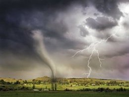 How to Protect Your Place in Central US From Tornado Risks