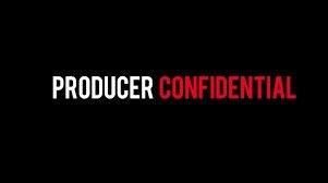 Producer Confidential Set to Alter the Face of Hip Hop and EDM With Exclusive Sound Pack Release.