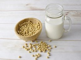 Type 2 Diabetes - Is Soy Good for Women?