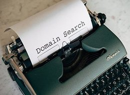6 Tips to Consider Before You Buy a Domain Name