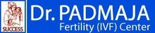 Best Ivf Centres in Hyderabad | Ivf Centres in Hyderabad