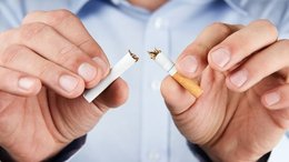 Why Can Cigarettes Cause Impotence? This Is The Reason!