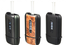 Buy Davinci Ascent Vaporizer For Sale - To The Cloud Vapor Store